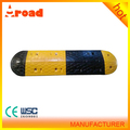 High quality 500*350*50mm portable speed bump