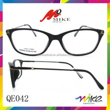 Italian brand new designer promotion eyewear photo eyeglasses