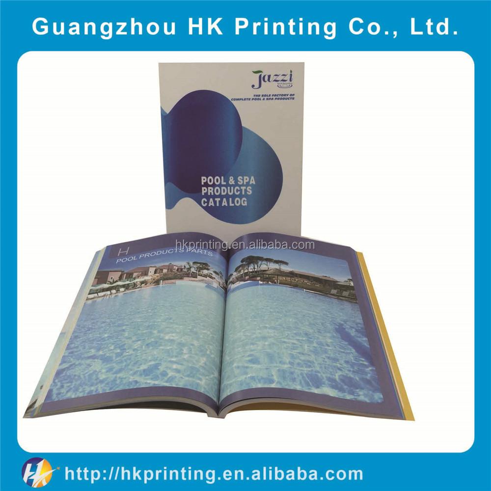 Co coloring book printer paper - Co Coloring Book Printer Paper