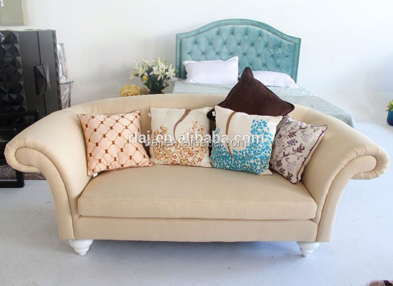 Modern Sofa Bed For Living Room Furniture Made In Shenzhen China Buy Sofa B