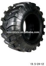 tires agricultural 19.5-24 for sale