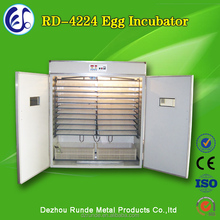 hot sale industrial used medium chicken egg incubator for sale philippines