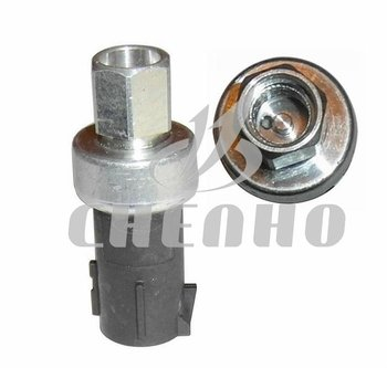 Ford Focus air conditioner Pressure switch 6F93-19D594-AA
