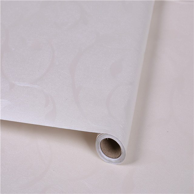 hot selling self-adhesive pvc wallpaper designs for <strong>wall</strong> and furniture