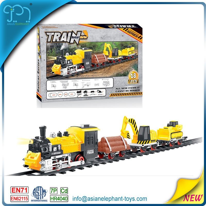 hot toys for christmas 2016 christmas gift christmas gift set for kids christmas present for 2016