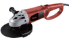 /product-detail/reversible-portable-mini-electric-cordless-angle-grinder-with-li-ion-battery-60499514322.html