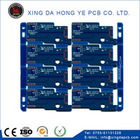 Special High Quality Most Lovely mobile phone motherboard