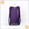 Best Selling High Quality Promotional Laptop Bag Backpack School Backpack tarpaulin backpack