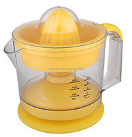 automatic lemon citrus Juicer XJ-14410