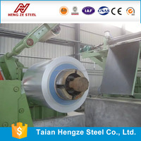 buying magnetite iron//cold heading steel pipe used galvanized steel coil/millberry copper wire scrap
