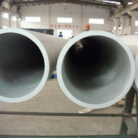 Carbon Steel Cold Rolling Seamless Tube