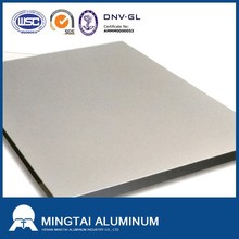 High Quality Aluminum Sheet for construction