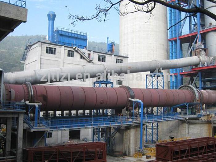 list of 100 tpd cement plant 300 tpd slag cement grinding unit cost - shibang 100 tpd cement plan project cost,  300 tpd slag cement grinding unit cost  pictures ,mortar plant list.