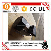 Made In China Ac Motor 2Kw
