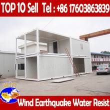 Container Made In China Lovely Used Cargo Price Ipl Skin Homes