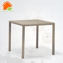 ceramic tile coffee table wire mesh coffee table