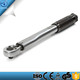 1/4 in. Drive Click Torque Wrench (20-200 in./lb.)