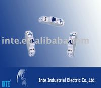 INB2-32 mini circuit breaker