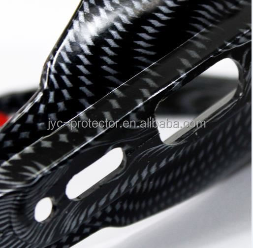 ML0019 bike holder water carbon fiber bottle cage