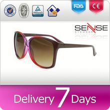 video recording sunglasses rear view sunglasses neon shutter shades sunglasses