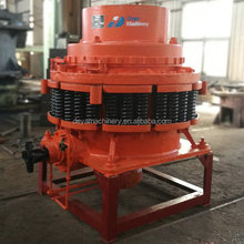 PYB 600, PYB 900 small cone crusher for sale