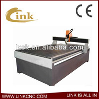 1224 promotion price cnc flatbed router
