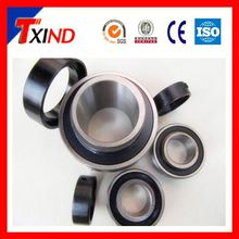 factory considerate service tr pillow block bearing