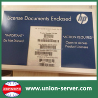 T5518A - for HP 8/8 SANbox & 8/24 8 PORT UPGRADE