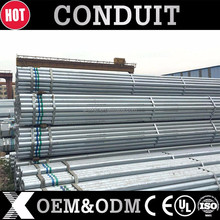 IMC high quality galvanized steel surface mount conduit