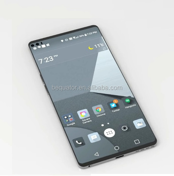 "LG V30 64GB 6"" Dual 13MP 4GB RAM Android Phone"