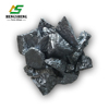 High purity silicon metal 99.9% / si metal lump
