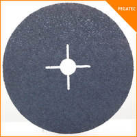 granite polishing wheel metal sanding disc