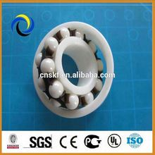 High Speed Low Noise Ceramic Bearing 6002CE