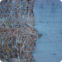 3/4 Inch Galvanized Superior Quality Welded Wire Mesh