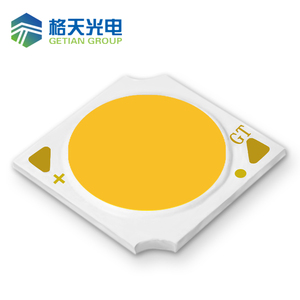 Hot selling products led module pcb led module light led module for light box with good price
