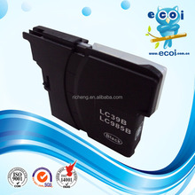 Favorites Compare LC39 , Compatible LC39 Ink Cartridge for Brother LC39/LC985 Ink Cartridge With ISO,STMC,SGS,CE Approved