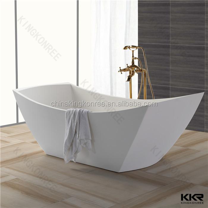Acrylique mat riel pour salle de bains mur panneaux salle for Panneaux muraux pour salle de bain