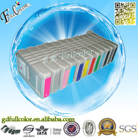 New Product Distributor Wanted Compatible IPF8000 Ink Cartridges