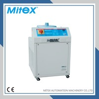 injection machine separate automatic vacuum plastic pellets loader