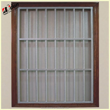 Metal safety window grill grills design price