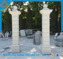 & Door Pillar Door Pillar Suppliers and Manufacturers at Alibaba.com Pezcame.Com