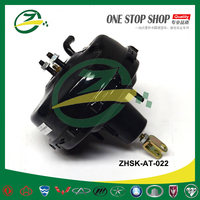 Auto Brake Vacuum Booster For SUZUKI ALTO Car Parts