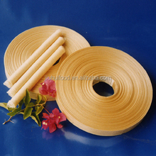 Plastic Polyamide High Barrier Plastic PVDC Sausage Casing
