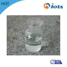 High temperature lubricating oil IOTA256/High-temperature mold release agent can stand temperature than 360
