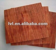 pine black / brown film faced plywood