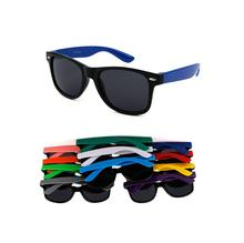 Hot selling unisex promotional <strong>sunglasses</strong> high quality cheap <strong>plastic</strong> <strong>sunglasses</strong> 2020