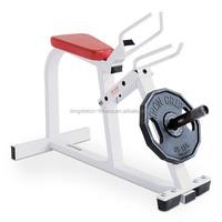 KDK1508 Gripper Hammer Strength prices in SriLanka Hotel Gym center
