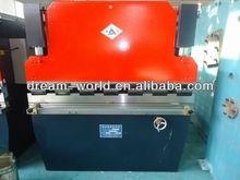 hydraulic press brake /electric press brake /adira press brakes