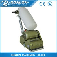 Welcome ODMOEM high efficient Wood Floor Sander Machine