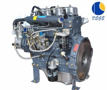 Good price and high efficiency low-speed cargo diesel engine